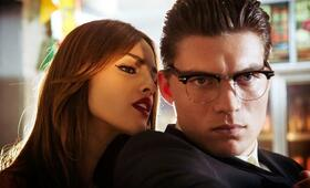 From Dusk Till Dawn: The Series Staffel 1 mit Eiza González - Bild 22