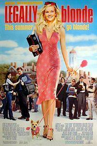 Natürlich blond! - Bild 3 von 25