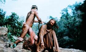 Mission mit Robert De Niro - Bild 153