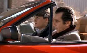 Der Duft der Frauen mit Al Pacino und Chris O'Donnell - Bild 20