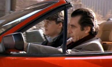 Der Duft der Frauen mit Al Pacino und Chris O'Donnell - Bild 9