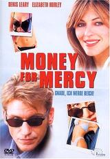 Money for Mercy - Poster