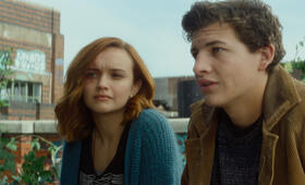 Ready Player One mit Olivia Cooke und Tye Sheridan - Bild 9