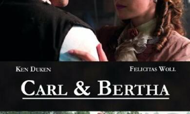 Carl & Bertha - Bild 9