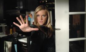 Staffel 3 mit Katie Cassidy - Bild 17