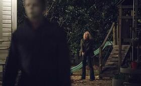 Halloween mit Jamie Lee Curtis - Bild 26
