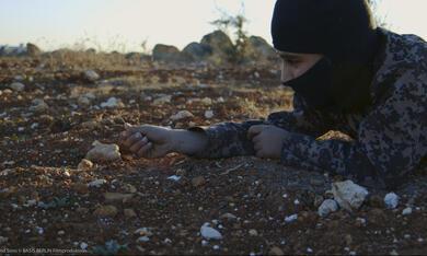 Kinder des Kalifats - Bild 3