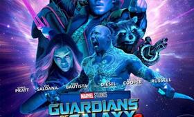 Guardians of the Galaxy Vol. 2 - Bild 59