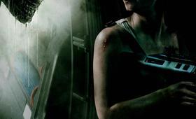 Alien: Covenant - Bild 18