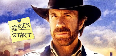 Walker, Texas Ranger, Staffel 9