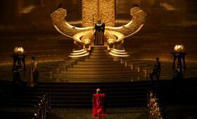 Thor - Bild 6