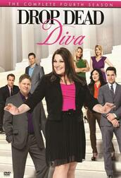 Drop dead diva episodenguide liste der 53 folgen - Drop dead diva ita streaming ...