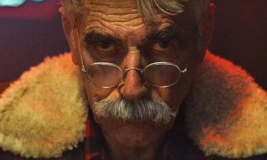 The Man Who Killed Hitler and Then the Bigfoot mit Sam Elliott - Bild 5
