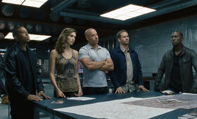 Fast & Furious 6 mit Vin Diesel, Paul Walker, Tyrese Gibson, Gal Gadot und Chris 'Ludacris' Bridges - Bild 34