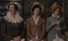 Emma mit Anya Taylor-Joy, Mia Goth und Miranda Hart - Bild 24