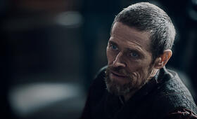 The Great Wall mit Willem Dafoe - Bild 14