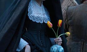 Tulpenfieber mit Alicia Vikander - Bild 7