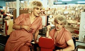 Abbuzze! Der Badesalz Film mit Gerd Knebel und Henni Nachtsheim - Bild 5