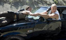Fast & Furious - Neues Modell. Originalteile. mit Vin Diesel - Bild 70