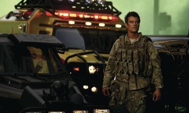 Transformers mit Josh Duhamel - Bild 2