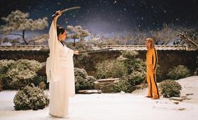 Kill Bill: Volume 1 mit Uma Thurman - Bild 27