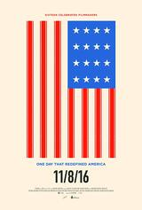11/8/16 - Poster