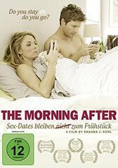 The Morning After - Sex-Dates bleiben (nicht) zum Frühstück