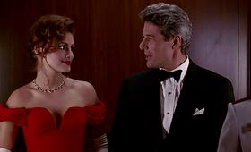 Pretty Woman mit Julia Roberts und Richard Gere - Bild 22