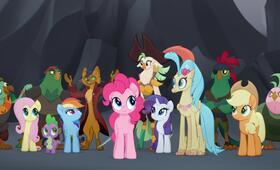 My Little Pony - Bild 20