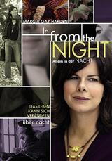 In from the Night - Allein in der Nacht - Poster
