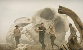 Kong: Skull Island mit Tom Hiddleston, John Goodman, John C. Reilly und Brie Larson - Bild 47