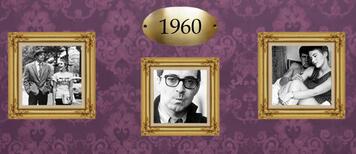 Jean-Luc Godard ist einer der Begründer der Nouvelle Vague