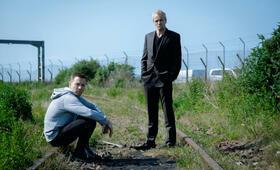 Trainspotting 2 mit Ewan McGregor und Jonny Lee Miller - Bild 146