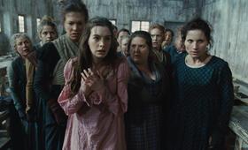 Anne Hathaway in Les Misérables - Bild 102