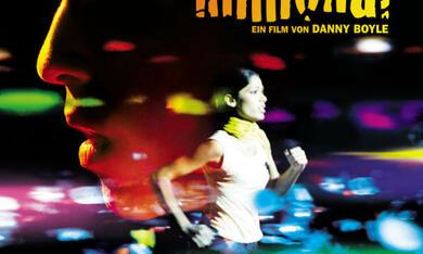 Slumdog Millionär - Bild 10