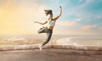 Jiva! - Tanz für deine Zukunft, Jiva! - Tanz für deine Zukunft - Staffel 1 - Bild 9