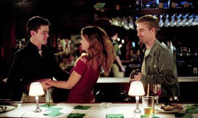 Staffel 6 mit Katie Holmes und Joshua Jackson - Bild 5