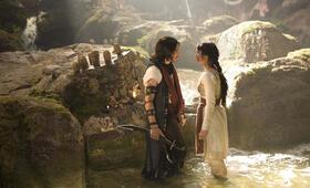 Prince of Persia: Der Sand der Zeit mit Jake Gyllenhaal und Gemma Arterton - Bild 102