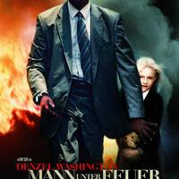 Mann Unter Feuer Trailer