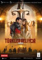 Türkler Geliyor