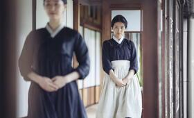 Die Taschendiebin mit Min-hee Kim und Tae-ri Kim - Bild 15