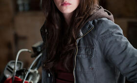 Kristen Stewart als Bella Swan in der Twilight-Saga - Bild 174