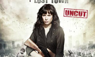 Attack.Of.The.Undead.Lost.Town