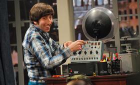 Simon Helberg in The Big Bang Theory - Bild 18