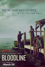 Bloodline - Poster