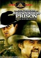 Brownwood Prison - Rodeo hinter Gittern