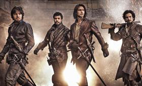 Die Musketiere mit Santiago Cabrera - Bild 6