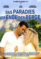 Das Paradies am Ende der Berge
