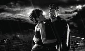 Sin City mit Rosario Dawson - Bild 62
