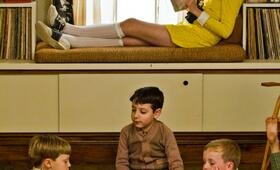 Moonrise Kingdom mit Kara Hayward - Bild 16